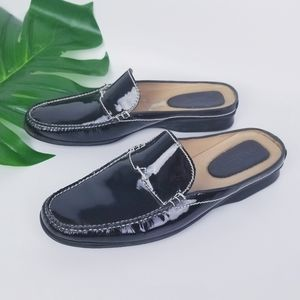 Cole Haan Slip on Loafers EUC!